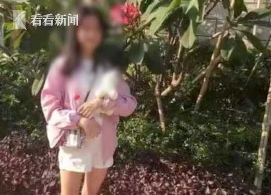 Nữ sinh 12 tuổi gieo mình tự tử sau khi bị giáo viên trách mắng giữa lớp học, hiệu trưởng phủ nhận trách nhiệm của nhà trường - ảnh 1