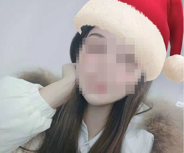 Hí hửng khoe mẹ ảnh chụp cùng bạn trai, 5 ngày sau cô gái bất ngờ bị chết đuối và danh tính của người yêu nạn nhân được người mẹ phanh phui - ảnh 1