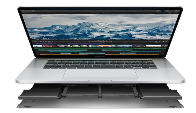 Ơn giời, iPhone, MacBook dày hơn rồi và đó là điều rất tốt cho chúng ta - ảnh 3