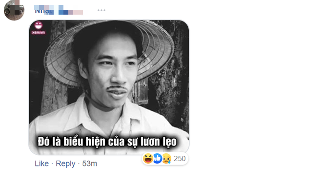 Fan Việt Nam lật mặt 180 độ như người yêu cũ, quay ra chê bai trọng tài Ahmed Alkaf - Ảnh 6.