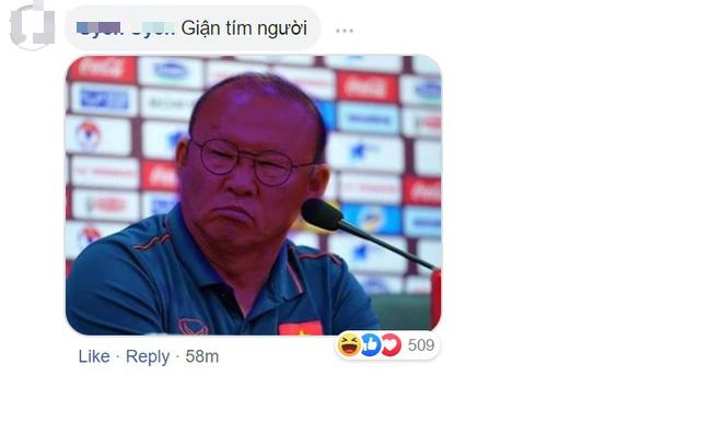 Fan Việt Nam lật mặt 180 độ như người yêu cũ, quay ra chê bai trọng tài Ahmed Alkaf - Ảnh 7.