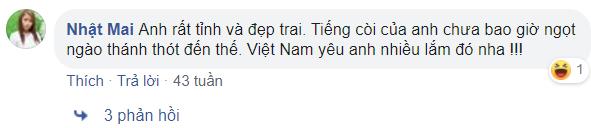 Fan Việt Nam lật mặt 180 độ như người yêu cũ, quay ra chê bai trọng tài Ahmed Alkaf - Ảnh 4.