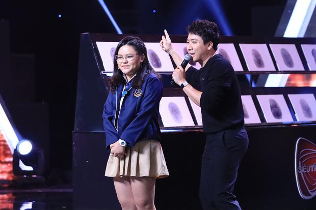 Phủ sóng tràn ngập gameshow, Trấn Thành vẫn chứng tỏ là MC tâm lý và ăn khách nhất hiện nay! - ảnh 4