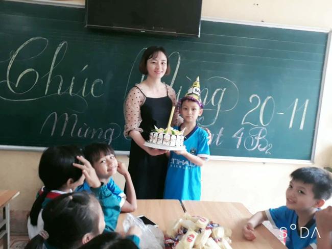 Cậu bé 9 tuổi viết thư cho Tôn Ngộ Không, đặt ẩn số bài toán là ă, khi mẹ hỏi lại lý sự khiến ai nấy phì cười - ảnh 1