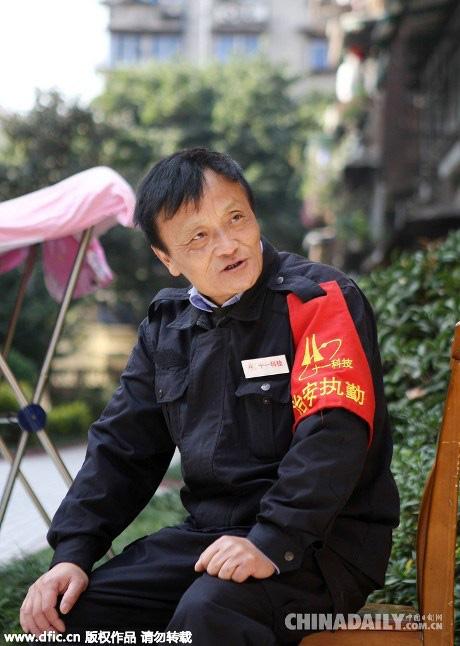 Mướn người mẫu mặt giống Jack Ma chụp ảnh quảng cáo, shop quần áo trên Taobao bị đóng cửa ngay lập tức - ảnh 4