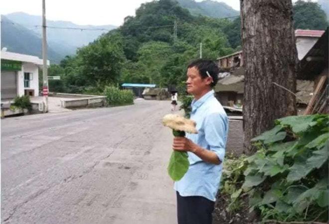 Mướn người mẫu mặt giống Jack Ma chụp ảnh quảng cáo, shop quần áo trên Taobao bị đóng cửa ngay lập tức - ảnh 5