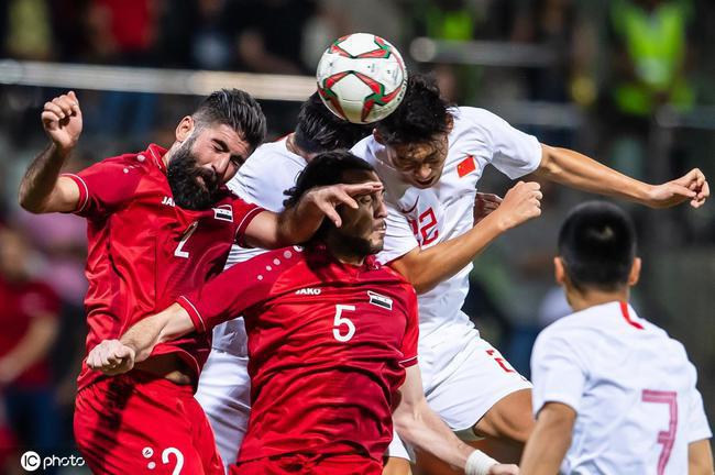 Báo hàng đầu Trung Quốc thừa nhận trong cay đắng: Việt Nam khiến đội tuyển Trung Quốc phải xấu hổ - ảnh 1