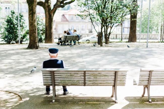 Gần 16.000 người Nhật Bản bỗng dưng mất tích mỗi năm và chỉ một số ít quay về, rốt cuộc họ đã đi đâu? - ảnh 3