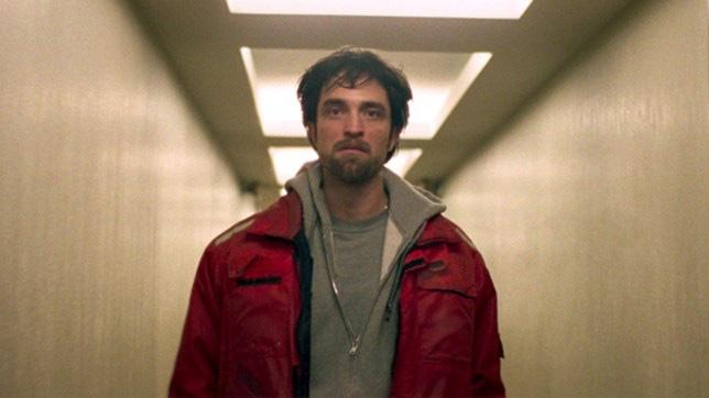 """8 sao Hollywood sống dở chết dở vì vai diễn: Thánh nhọ Leo suýt đi đời, ai đóng Joker đều dính """"lời nguyền"""" khó lí giải? - Ảnh 22."""