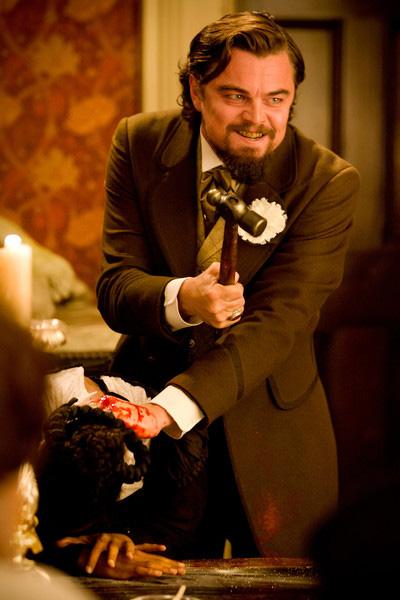 """8 sao Hollywood sống dở chết dở vì vai diễn: Thánh nhọ Leo suýt đi đời, ai đóng Joker đều dính """"lời nguyền"""" khó lí giải? - Ảnh 3."""