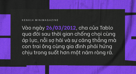 Tablo và cuộc săn phù thuỷ tàn khốc bậc nhất của lịch sử showbiz Hàn Quốc - Ảnh 9.