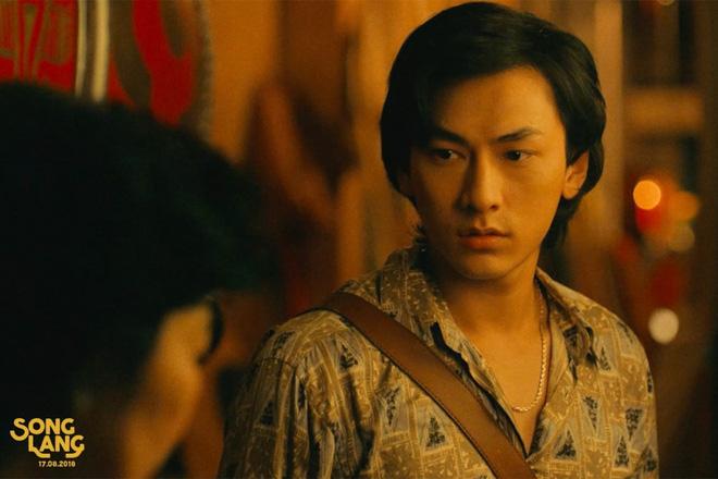 5 ca sĩ Việt đóng phim: Cả sếp Sơn Tùng lẫn anh Xái Isaac đều đi đu đưa làng điện ảnh - ảnh 3