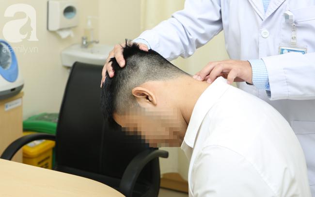 Bác sĩ tiết lộ sự thật ngỡ ngàng: Ngồi đúng tư thế cũng có nguy cơ mắc căn bệnh gây yếu liệt người - ảnh 1