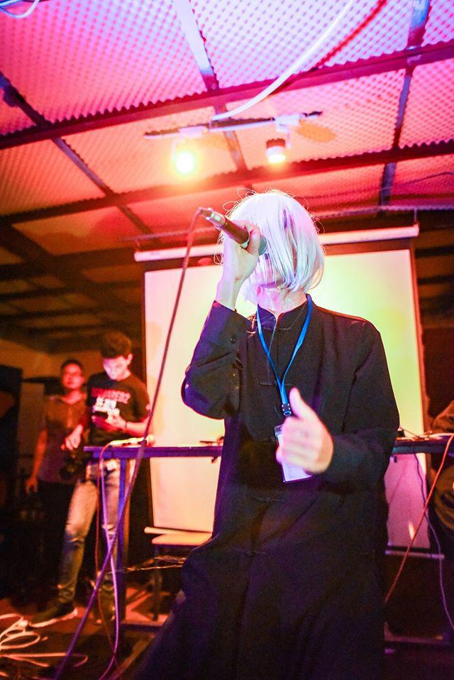 Dàn thí sinh khủng đổ bộ Beck'Stage Battle Rap, battle king thế hệ mới và ông hoàng scandal rap Việt chịu xuất hiện rồi! - Ảnh 7.