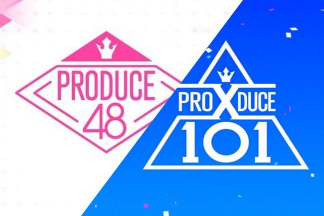 Hậu bị dân Hàn gửi đơn cấm sóng trên truyền hình, X1 không ai bênh, IZ*ONE được nhạc sĩ cầu xin đừng tan rã và mua chục album - ảnh 1