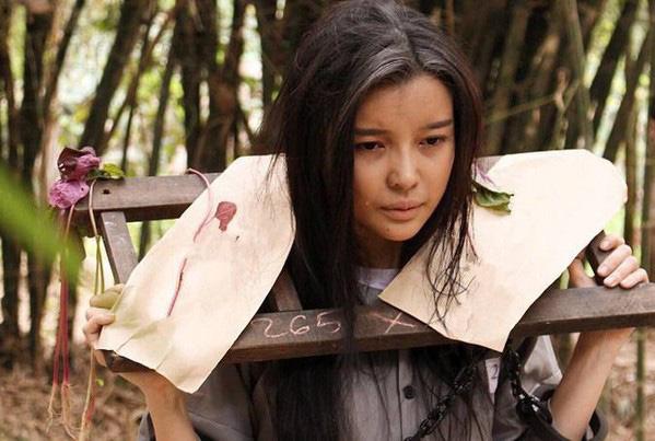 3 cô gái thích dòm chồng người khác trên phim Việt: Nhã tiểu tam có địch lại mợ Hai Sáng? - Ảnh 14.