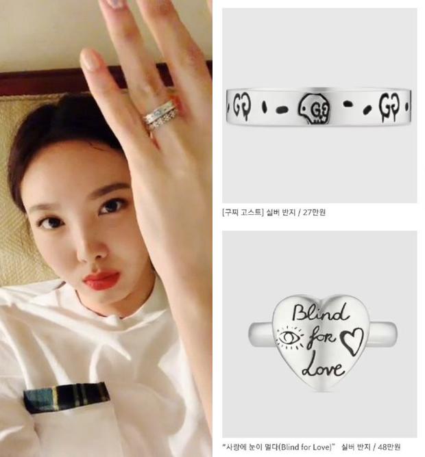 Những pha vung tiền của nữ đại gia Kbiz IU: Tiện tậu biệt thự 43, ngốn 400 triệu vì TWICE, tặng quà khiến G-Dragon sốc - Ảnh 2.