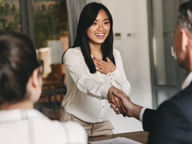 Nhà tuyển dụng hỏi Cách em sắp xếp thời gian trong công việc như thế nào? cùng câu trả lời giúp ứng viên vào thẳng công ty - ảnh 2
