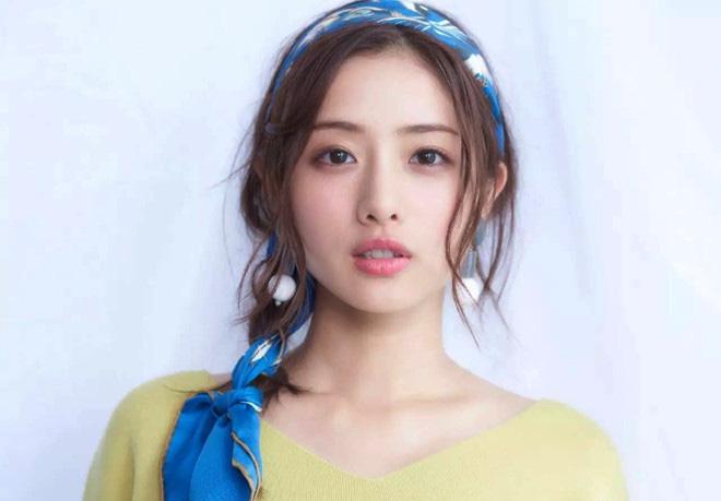 100 gương mặt đẹp nhất châu Á: Angela Baby - Yoona lép vế trước mỹ nhân BLACKPINK, Song Hye Kyo mất hút - ảnh 7