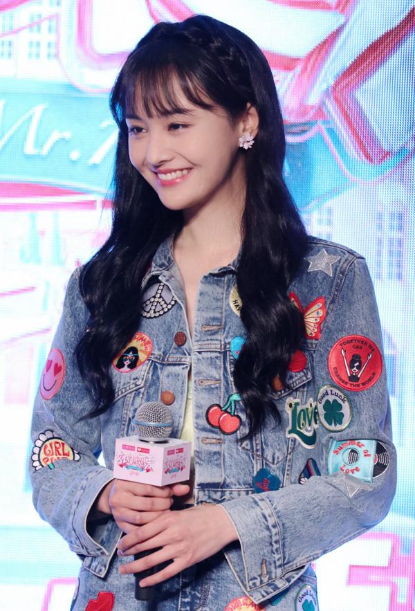 100 gương mặt đẹp nhất châu Á: Angela Baby - Yoona lép vế trước mỹ nhân BLACKPINK, Song Hye Kyo mất hút - ảnh 12