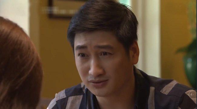 """Thời """"non xanh"""" của Thái (Hoa Hồng Trên Ngực Trái): Thay vì rủ gái đi nhà nghỉ thì lại cho vào sở thú ngửi mùi phân? - ảnh 2"""