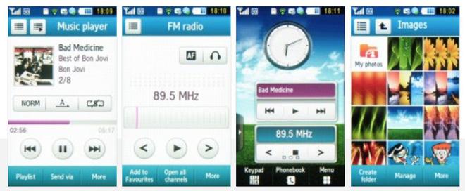 Nhìn lại Samsung Blue Earth: Chiếc điện thoại sinh ra trong thầm lặng vì môi trường xanh - sạch - đẹp - ảnh 7