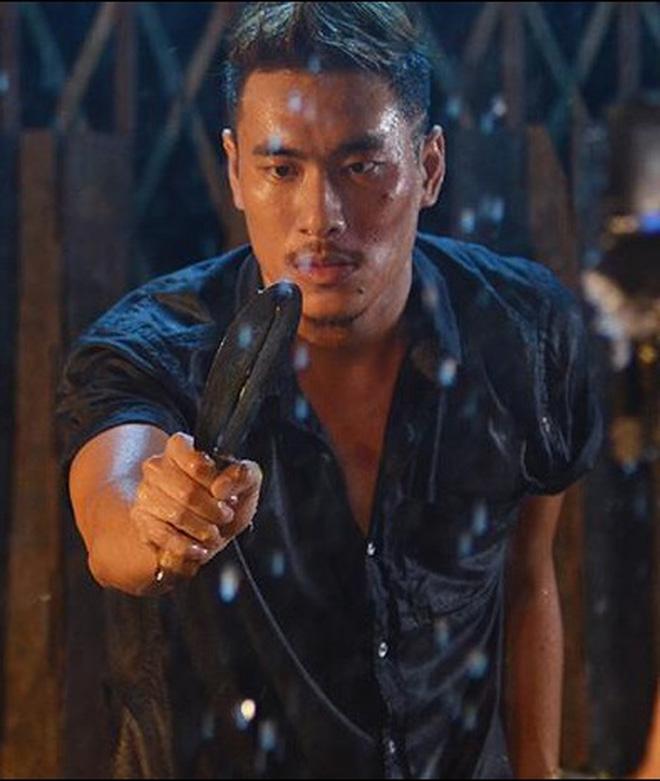 Anh Trai Yêu Quái - Canh bạc quyết định cả tương lai của gã trai hư Kiều Minh Tuấn - Ảnh 4.