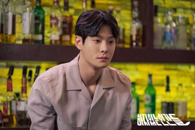 Nam diễn viên bạc mệnh Cha In Ha: Từng kì vọng sẽ kế nhiệm Seo Kang Joon, gia tài phim ảnh nhiều vai ấn tượng - ảnh 8