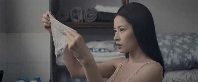 3 hot girl đại chiến phòng vé Việt mùa Noel: Tiểu tam hai hệ Chi Pu hay nàng thơ Mắt Biếc sẽ dành chiếu trên? - ảnh 6