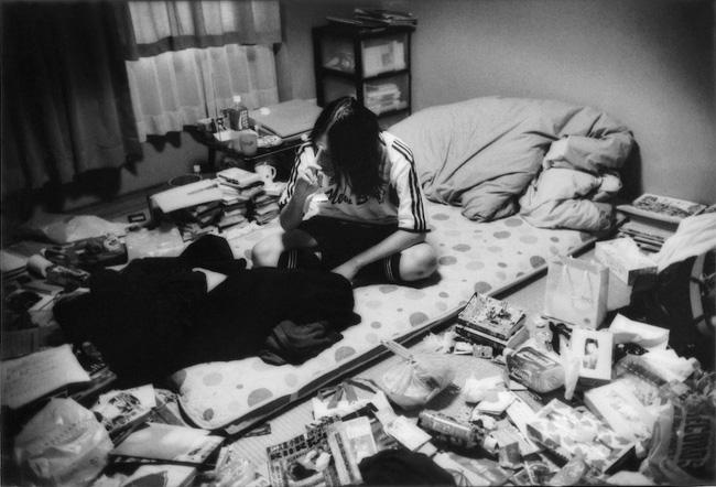 Sợ phải sống cô đơn không ai trò chuyện, người đàn ông sinh hoạt với thi thể của bố suốt gần 1 tháng và căn bệnh đáng sợ của xã hội Nhật - ảnh 1