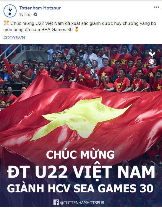 Mạng xã hội thể thao hàng đầu thế giới choáng ngợp với hình ảnh đi bão của người dân Việt Nam - ảnh 5