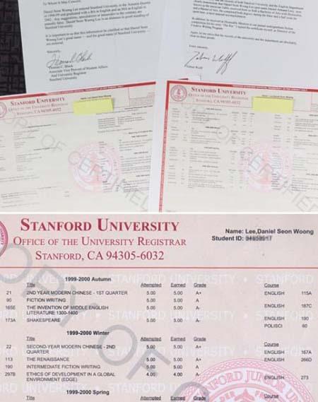 Dàn idol Kpop tốt nghiệp đại học danh tiếng: GD cân tận 2 bằng, SNSD - Suju gây bất ngờ, Tablo là cử nhân của Stanford - ảnh 13