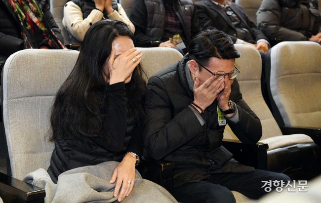 Bé trai 9 tuổi qua đường bị ô tô đâm tử vong: Bố mẹ nạn nhân bỏ việc để thuyết phục chính phủ Hàn Quốc ra luật bảo vệ trẻ em quanh các trường học - ảnh 5