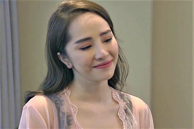 11 nhân vật gây sốt màn ảnh Việt 2019: Chướng mắt nhất phải kể đến chị em tiểu tam Nhã - Trà - ảnh 20