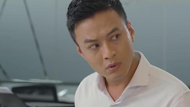 11 nhân vật gây sốt màn ảnh Việt 2019: Chướng mắt nhất phải kể đến chị em tiểu tam Nhã - Trà - ảnh 5