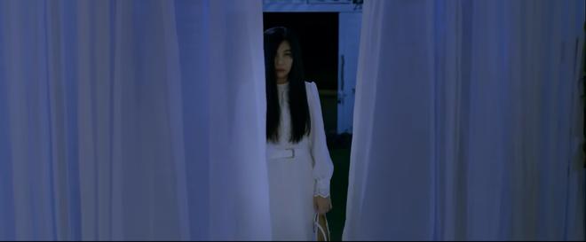 Anh trai yêu quái Kiều Minh Tuấn bị hói già Tiến Luật cưỡng hôn ở parody MV gây sốt của chị Mỹ Tâm - Ảnh 11.