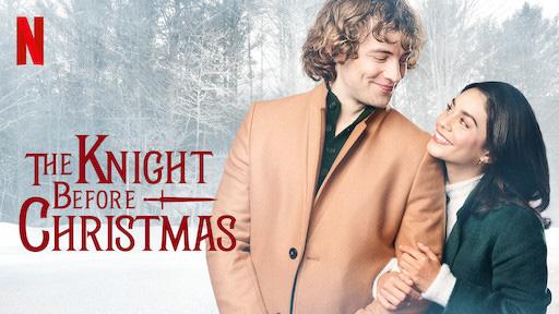 Sợ gì mùa đông không gấu, ngồi nhà cày 7 phim giáng sinh này cũng đủ vui banh nhà rồi - Ảnh 4.