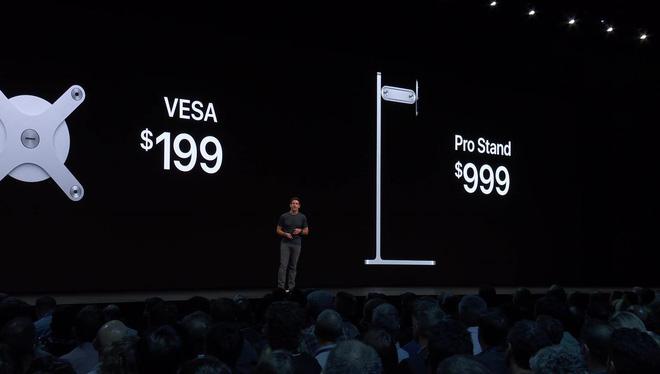Đừng có cười, đặt tên sản phẩm mới là iPhone 9 chứng tỏ Tim Cook cáo già cực kỳ đấy - ảnh 2