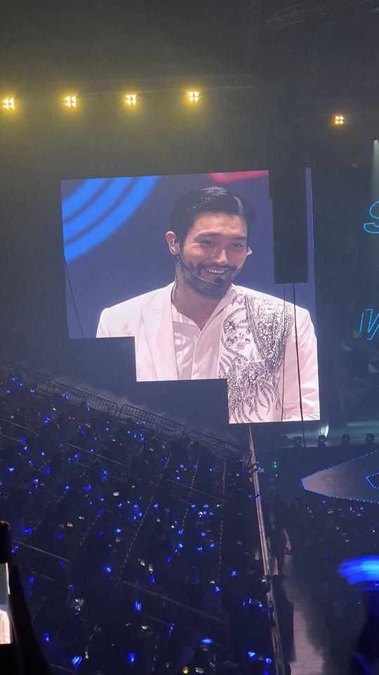 Xin giới thiệu đây là Choi Siwon (Super Junior), nam thần một thời khiến hàng nghìn fan Kpop mê đắm - ảnh 5