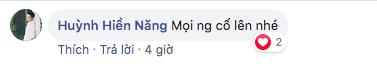 MV chốt năm mất toàn bộ dữ liệu, Khổng Tú Quỳnh, nhạc sĩ Đỗ Hiếu cùng dàn nghệ sĩ đồng loạt gửi lời động viên đến hoàng tử bé Đỗ Hoàng Dương - Ảnh 7.