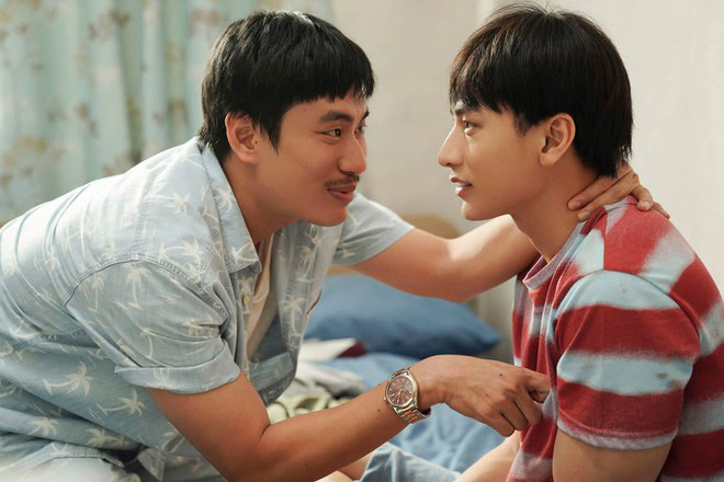 6 bộ phim giúp điện ảnh Việt tăng hạng năm 2019: Đầu năm Hai Phượng soán ngôi, cuối năm Chị Chị Em Em - Mắt Biếc cung đấu - Ảnh 12.