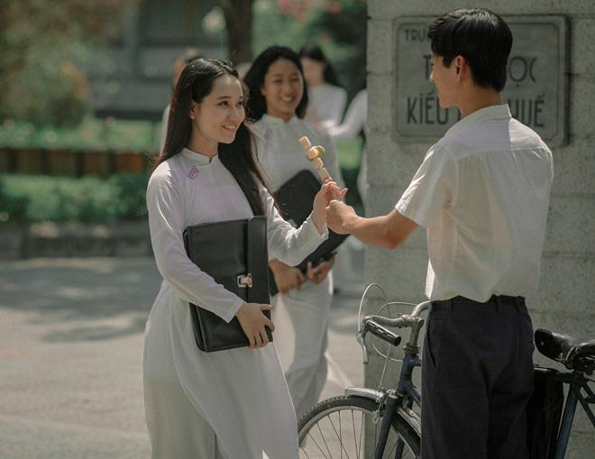 6 bộ phim giúp điện ảnh Việt tăng hạng năm 2019: Đầu năm Hai Phượng soán ngôi, cuối năm Chị Chị Em Em - Mắt Biếc cung đấu - Ảnh 23.