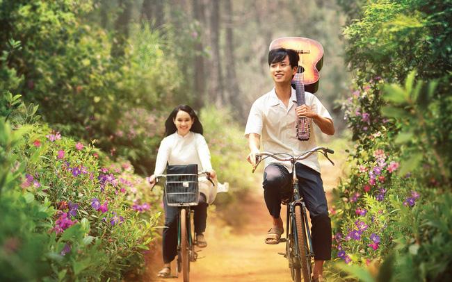 6 bộ phim giúp điện ảnh Việt tăng hạng năm 2019: Đầu năm Hai Phượng soán ngôi, cuối năm Chị Chị Em Em - Mắt Biếc cung đấu - Ảnh 20.