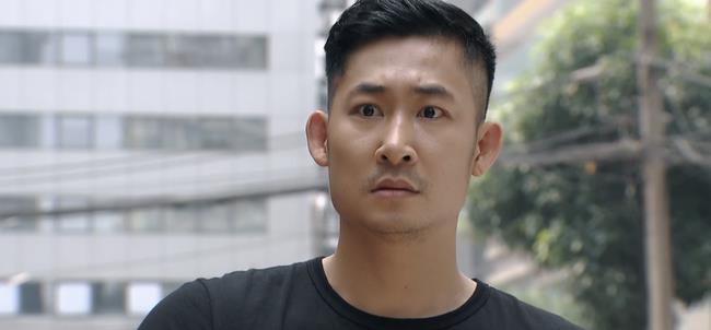 Phim truyền hình Việt bùng nổ trong năm 2019: Tâm lý gia đình lên ngôi, hai miền Bắc - Nam đều có bom tấn - Ảnh 14.
