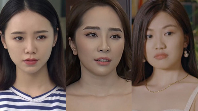 Phim truyền hình Việt bùng nổ trong năm 2019: Tâm lý gia đình lên ngôi, hai miền Bắc - Nam đều có bom tấn - Ảnh 4.