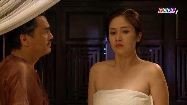 Phim truyền hình Việt bùng nổ trong năm 2019: Tâm lý gia đình lên ngôi, hai miền Bắc - Nam đều có bom tấn - Ảnh 5.