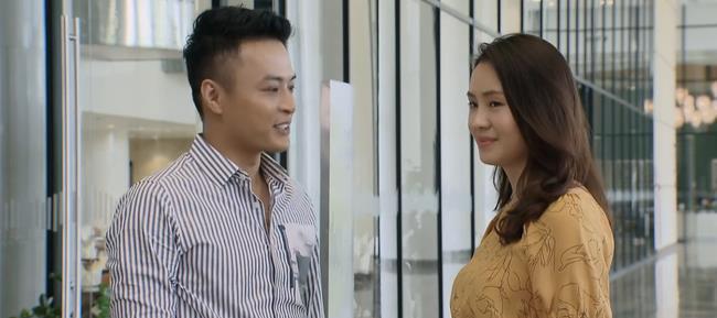 Phim truyền hình Việt bùng nổ trong năm 2019: Tâm lý gia đình lên ngôi, hai miền Bắc - Nam đều có bom tấn - Ảnh 9.