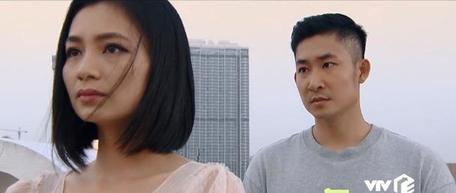 Câu lạc bộ phi công - máy bay hút fan của màn ảnh Việt vừa kết nạp vợ chồng ưa bí mật Thanh Hằng - Lãnh Thanh - Ảnh 8.