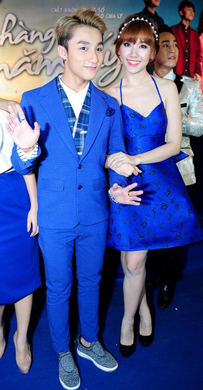 Câu lạc bộ phi công - máy bay hút fan của màn ảnh Việt vừa kết nạp vợ chồng ưa bí mật Thanh Hằng - Lãnh Thanh - Ảnh 12.