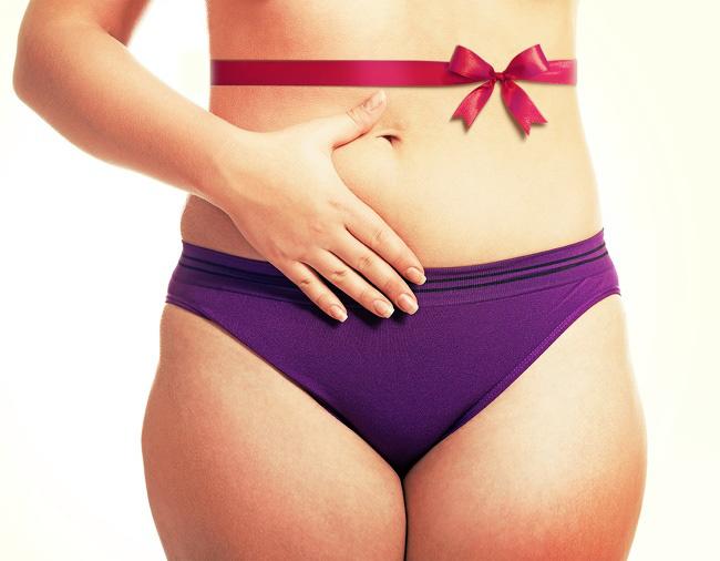 Loạt mẹo đơn giản góp phần giúp cho công cuộc giảm cân, giữ dáng của bạn thêm hiệu quả - ảnh 2